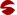 ProTrain icon
